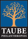 Taube Philanthropies